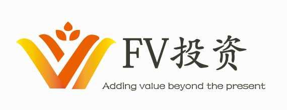 FV投资-菲律宾马尼拉房地产投资服务商