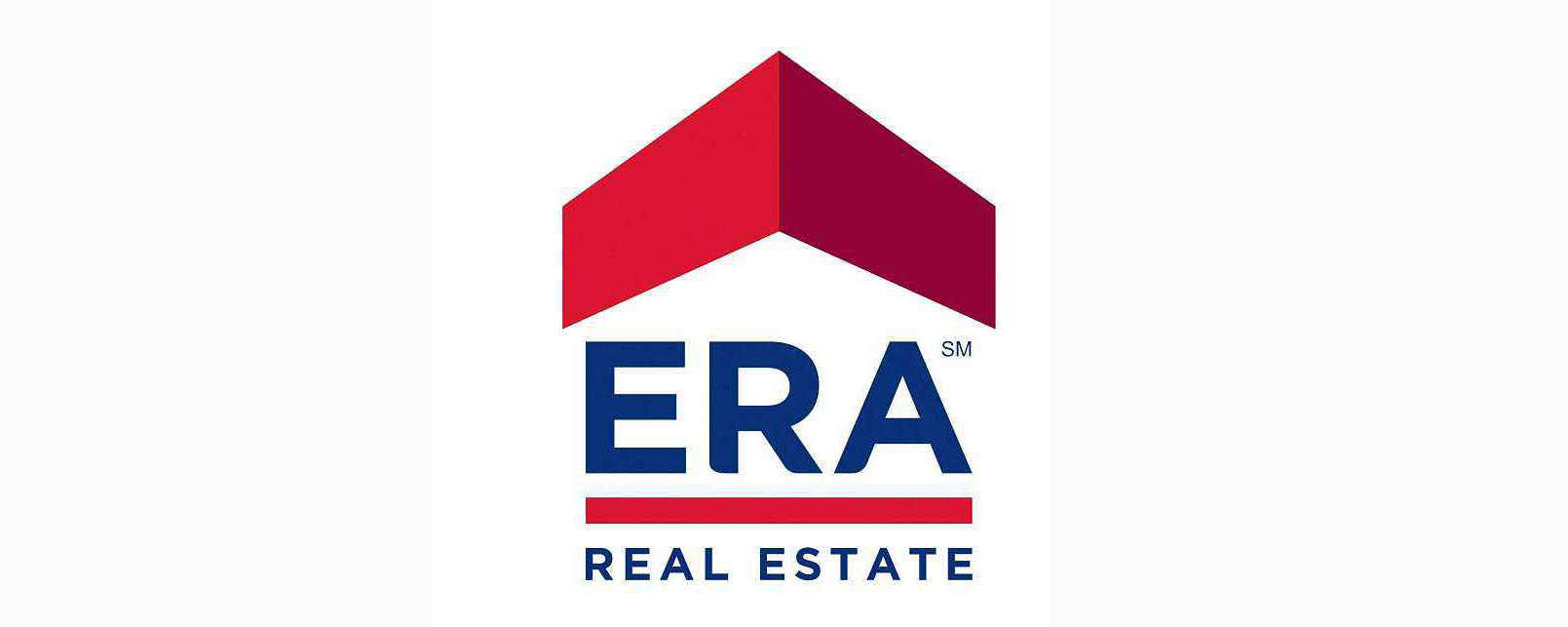 ERA Realty Network Singapore