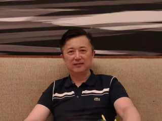 做菲律宾房地产的价值投资者——专访邦外集团董事长黄强