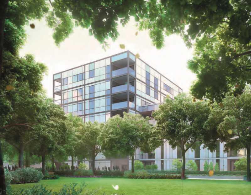 澳洲Toorak Park 富人区高档住宅,配套完善,名校环绕!