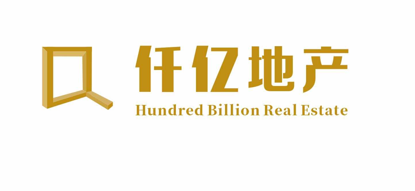 菲律宾仟亿地产投资管理有限公司