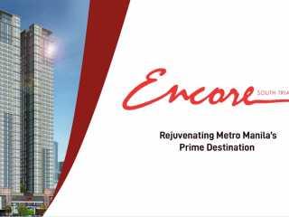 马尼拉最大城市奎松市免税地铁房,菲律宾投资最佳选择