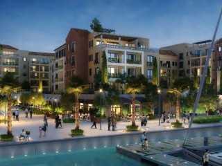 迪拜房产,为何吸引巴菲特在内的大批投资者蜂拥而至?