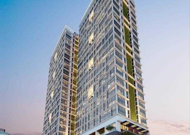 马来西亚吉隆坡KLCC 3卧3卫新开发房产