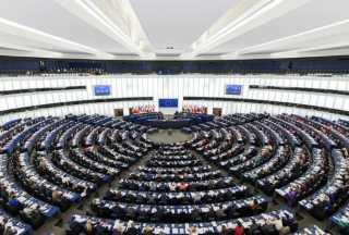 """欧洲议会也呼吁终止西班牙主导的""""黄金签证""""计划"""