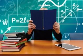 两大网站让你掌握墨尔本中小学校全面信息及其学区范围!