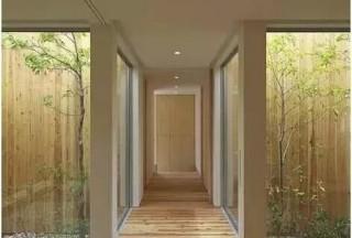 日本房产  日本家庭是怎么装修的?