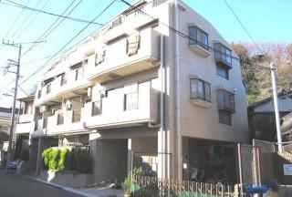 不一样的日本买房文化!日本房地产市场是买房的天下!