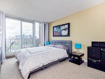 美国麻省剑桥查尔斯河畔高级公寓,编号29675