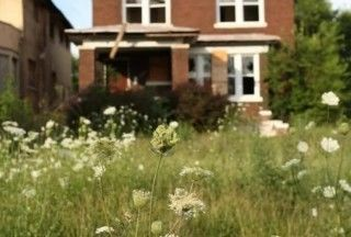 【英国房产投资价格税】英国房东和开发商可以对不适合居住的房产进行退税