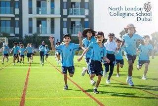 迪拜教育 + 迪拜留学:带你去看看迪拜的国际学校吧