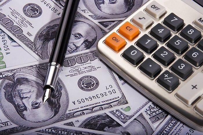 美国买房贷款流程