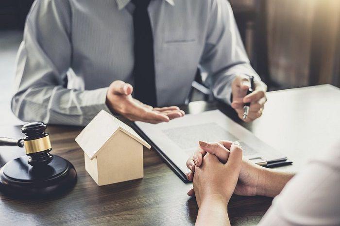 美国买房贷款比例多少