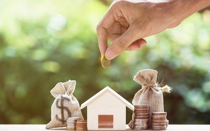 美国买房贷款攻略
