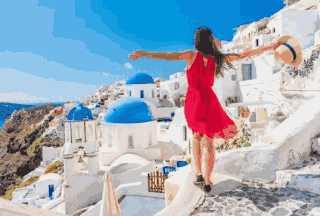 【希腊购房移民优势】在希腊购买房产的19个理由