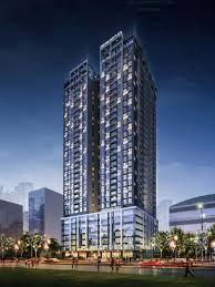 越南河内市房产Liễu Giai Tower,编号30862
