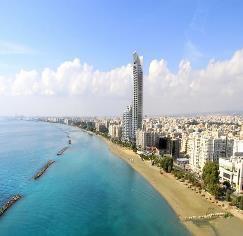 塞浦路斯开发商直售公寓-ONE
