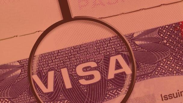 推迟提交移民申请损害了美国企业的利益