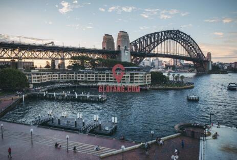 澳大利亚移民健康标准放宽:门槛提高到4.9万美元,最高期限为10年