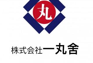 不動産・一丸舎丨「日本の家徽 」带你解读隐藏在家徽的故事