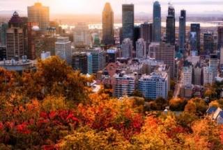 【蒙特利尔房地产市场最新资讯】为什么投资者对蒙特利尔房地产市场感兴趣