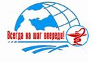 OOO Darina-S Ltd