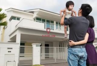 【马来西亚吉隆坡房价多少】香港购房者的涌入不会影响马来西亚房价