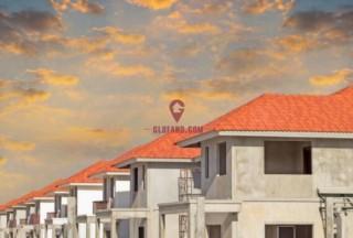 【马来西亚长期出租住房的弊端】未能达到马来西亚雪兰莪州政府设定的保障性住房配额的开发商可能面临惩罚