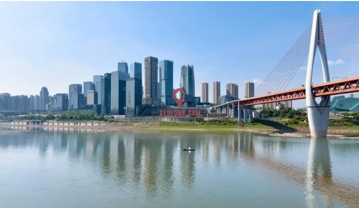 【澳大利亚悉尼房价多少】全球指数显示,中国房价涨幅最大,澳大利亚房价跌幅最大
