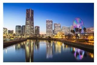 日本人「最想居住的街道排行榜」最新公布