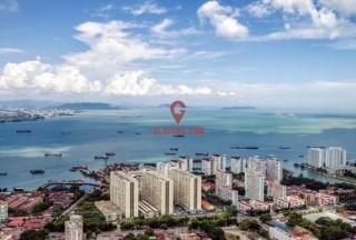 【马来西亚槟城二手房地产】槟城消费者协会(CAP)警告房地产开发商在香港的促销活动