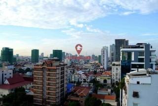 柬埔寨房价涨幅世界第一,太子地产集团精品好房成投资首选
