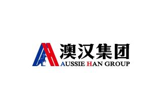 澳大利亚房产及市场信息免费报告领取,每周一份