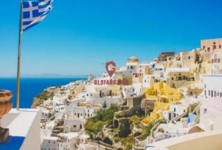 通过证券投资获得希腊的永久居留权
