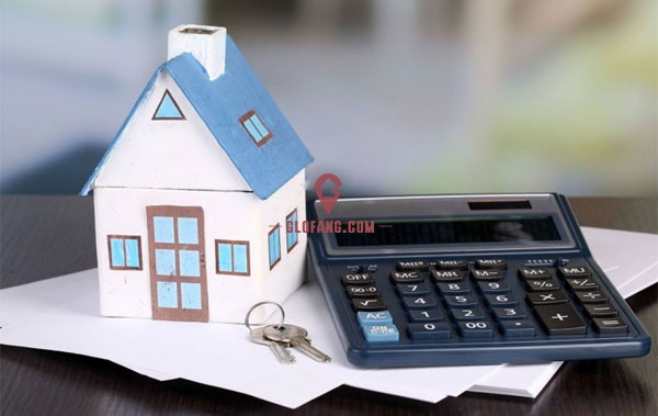美国降息对贷款利率的影响?海外人士如何申请美国贷款