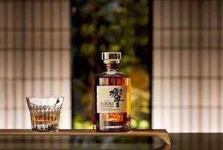 日本威士忌有多厉害,全球前十独占 6 席!