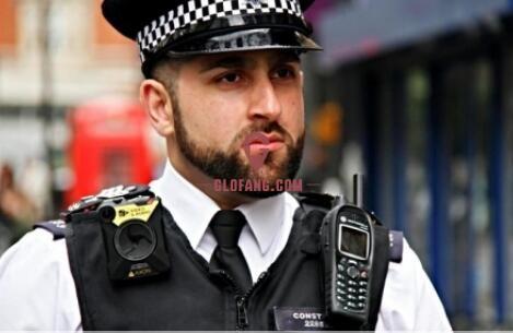 英国签证当局可能会再次收到警方的数据