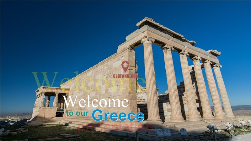 希腊市中心国立博物馆旁包租公寓 可在线看房