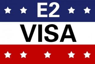 美国E-2签证的前世今生-什么是美国e2签证