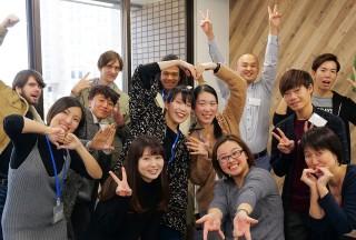 日本政府扩大接纳外国人才,日本职员怎么看?