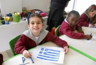希腊教育水平怎么样?移民希腊后子女教育如何规划?