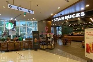【越南胡志明市地产投资价值价格】餐饮业将带动胡志明市的零售地产市场