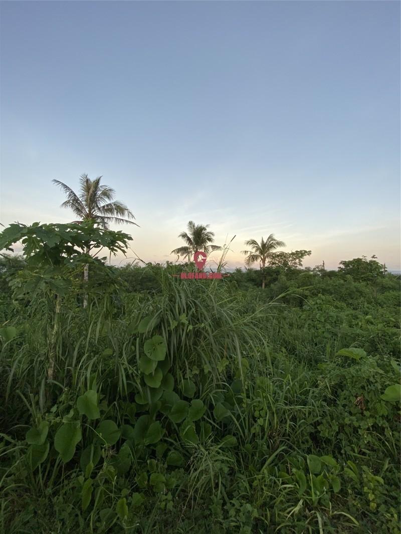 美国塞班岛核心地带地块,仅6万美金890平