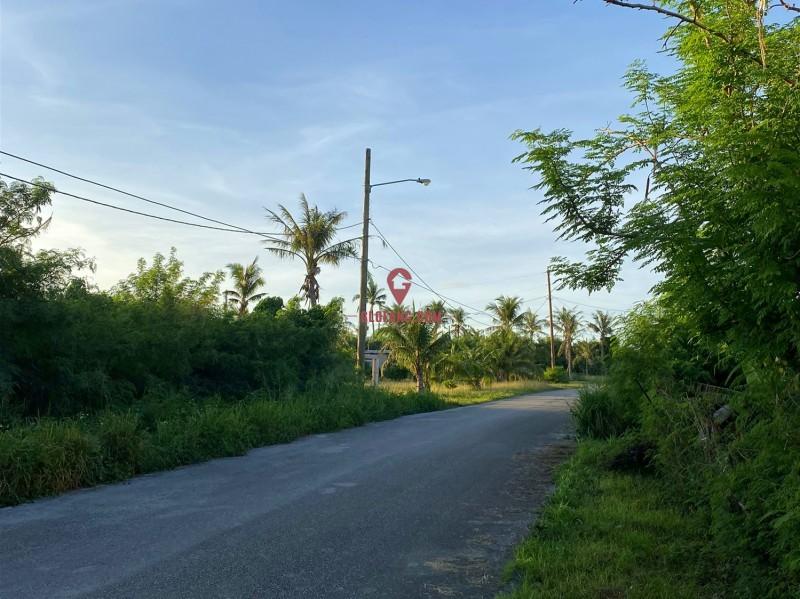 美国塞班岛特价房带地出售,编号37446