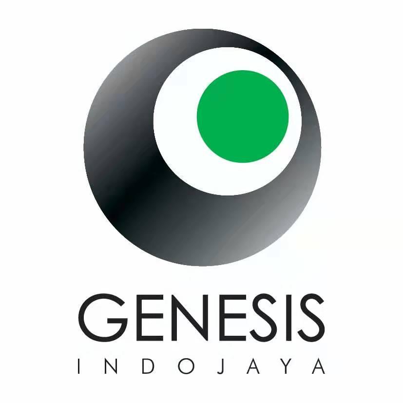 印尼新世纪金雅房地产开发集团