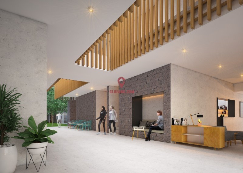 巴厘岛馨乐庭巴瓦拉海滩高端酒店公寓2室