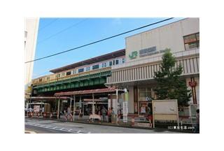 投资日本房产的实际情况是怎样的?