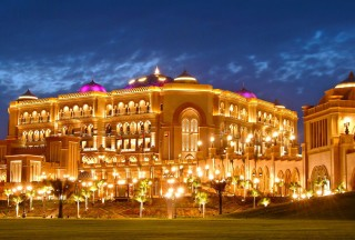 迪拜购房、贷款流程全梳理,助您迪拜置业成功!