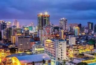 柬埔寨最新国家发展战略已公布,海外投资就选太子天玺湾!