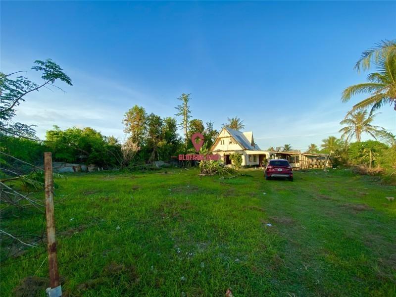 美国塞班岛核心地段特价房带地出售